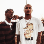 Watch The Underachievers Seven Letters