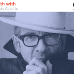 Kyle Meredith With... Elvis Costello