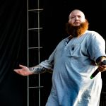 Action Bronson announces tour Lior Phillips