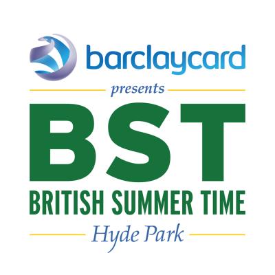 BST Hyde Park 2019