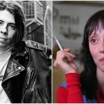 dave grohl shelley duvall biopic casting