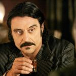 Deadwood (HBO)