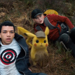 detective pikachu trailer ryan reynolds justice smith