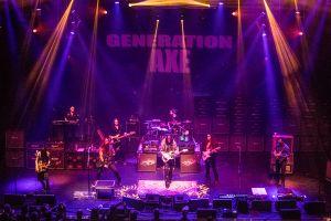 generationaxe 21 Generation Axe Port Chester NY 2018
