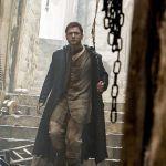 Robin Hood (Lionsgate/Summit)