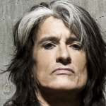 Aerosmith's Joe Perry cancels US tour dates following hospitalization