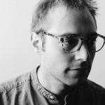 Julian Lynch Rat's Spit album Meridian single