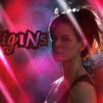 Keep Shelly in Athens Bendable b:w Glistening origins Tasos_Giannakakis
