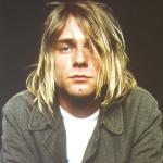 Kurt Cobain Nirvana Rare Radio Interview Rap Music