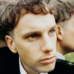 "Stream Methyl Ethel ""Real Tight"" from Triage album"