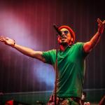 Listen Anderson Paak Oxnard new album