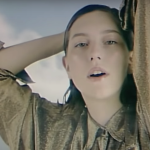 """Watch King Princess """"Pussy is God"""" music video"""