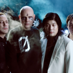 "Smashing Pumpkins new song ""Knights Of Malta"""