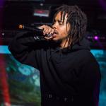Album Stream Some Rap Songs Earl Sweatshirt