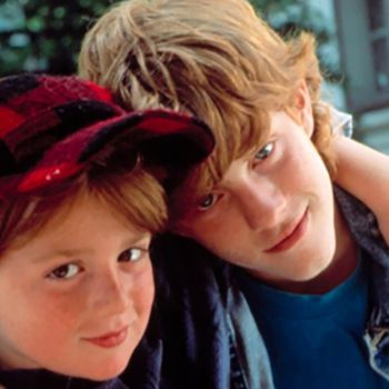 The Adventures of Pete & Pete (Nickelodeon)