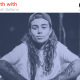 Kyle Meredith With... Tash Sultana