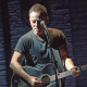 Bruce Springsteen on Broadway, photo by Rob Demartin album stream