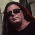 Cannibal Corpse Pat O'Brien