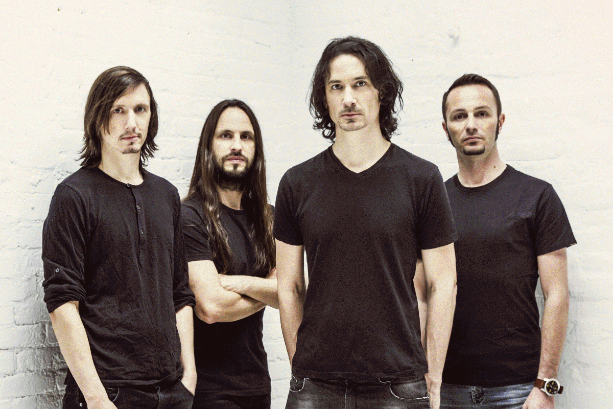 Gojira 10 Most Anticipated Metal Albums of 2019