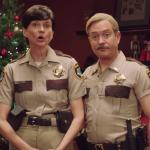 Reno 911! (Comedy Central)