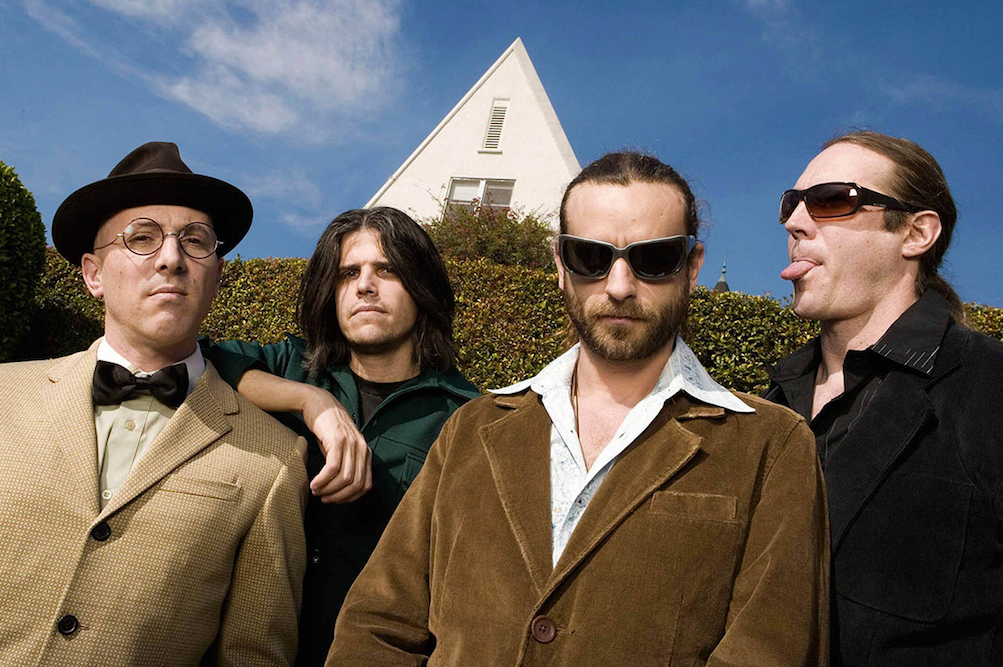 Tool 10 Most Anticipated Metal Albums of 2019