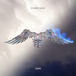 Zayn Icarus Falls Album Artwork Streaming