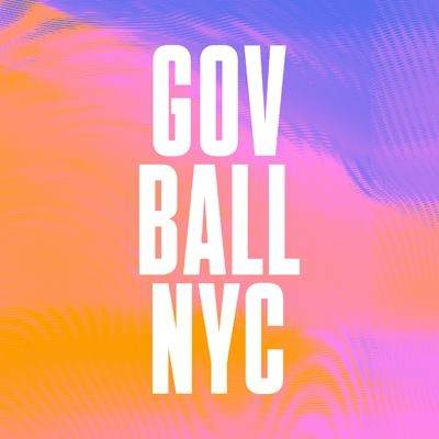 Governors Ball 2019