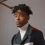 Listen 21 Savage I Am > I Was album stream