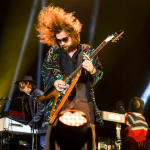 my morning jacket 2019 concert tour dates philip cosores