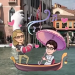 """Watch Rivers Cuomo's """"Two Broken Hearts"""" music video"""