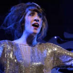 Imogen Heap Frou Frou Guy Sigsworth North American tour 2019