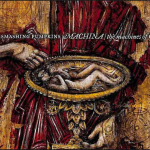 The Smashing Pumpkins, Machina/The Machines of God