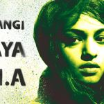 Matangi / Maya / M.I.A. documentary streaming video on demand vod