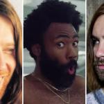 Coachella 2019 headliners