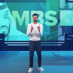 Patriot Act Netflix Hasan Minhaj Saudi Arabia Pulled