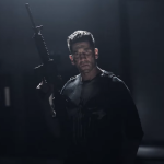 The Punisher Netflix Season Two Trailer Teaser Release Date Jon Bernthal Jigsaw