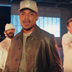 chance the rapper backstreet boys doritos super bowl commercial ad 2019