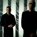 "Stream video Chemical Brothers ""MAH"" new music"