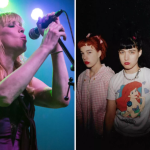 courtney love bikini kill feud philip cosores tammy rae carland