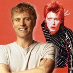 David Bowie Biopic Johnny Flynn casting