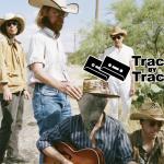 Deerhunter, Track by Track