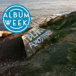FIDLAR, Almost Free, Punk, New Album, Album of the Week