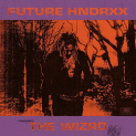 stream future the wizrd album new music