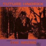 Future - The WZRD