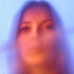 jade-bird-debut-album-artwork-cover