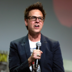 James Gunn in talks to direct Suicide Squad sequel August 2021