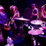 jim james tour uniform distortion deluxe editiondanny clinch 2019 tour