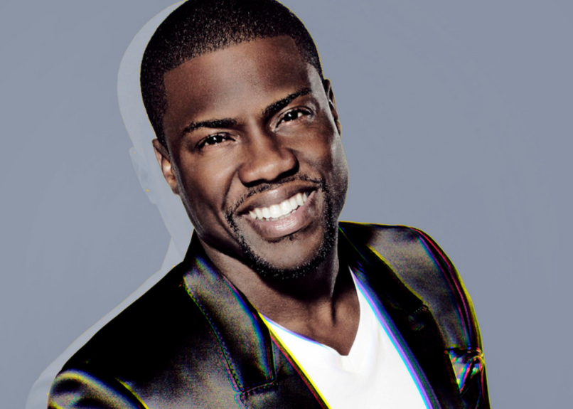 kevin hart back as oscars host