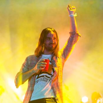 Kevin Parker talks new Tame Impala album, Coachella 2019 interview