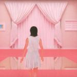 "watch Mitski's ""A Pearl"" music video"